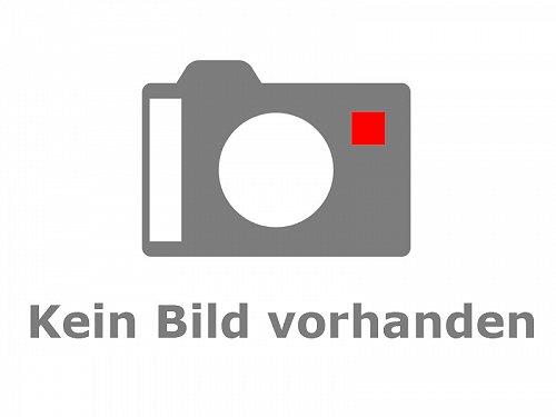 Fotografie des Volvo D5 AWD Geartronic R Design B&W Standheizug.