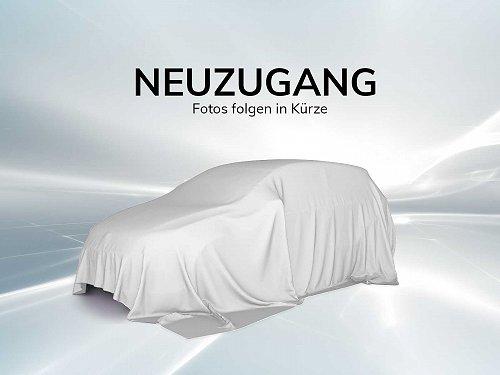 Fotografie des Opel Life Edition*ACA*Lhzg*PDC*Cam*App*DAB*16