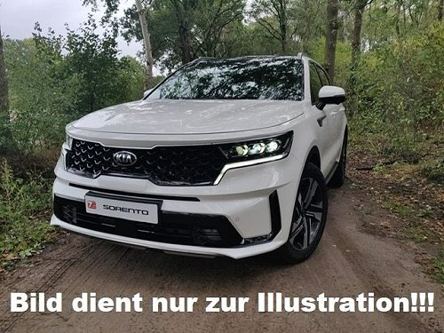 Fotografie des KIA 1.6 T-GDi MJ21 AT6 PHEV 2WD ExecutiveLin