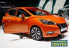 Nissan Micra N-Design 1.0 IG-T 92PS
