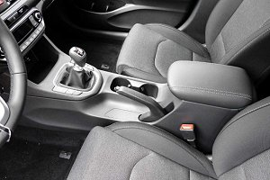 Hyundai i30