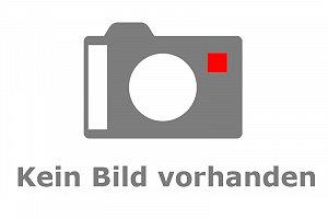 Mercedes-Benz Sprinter 214 CDI AHK Klima Hozfußboden Trennwand