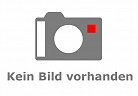 Toyota Aygo 1.0 X 5trg Business-Pkt.