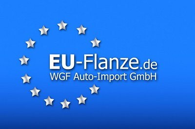 eu neuwagen auto ford galaxy eu neuwagen zu. Black Bedroom Furniture Sets. Home Design Ideas