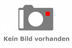 Fiat Fiorino Kasten SX KLIMA 5\'Touch PDC VARIOTRENN